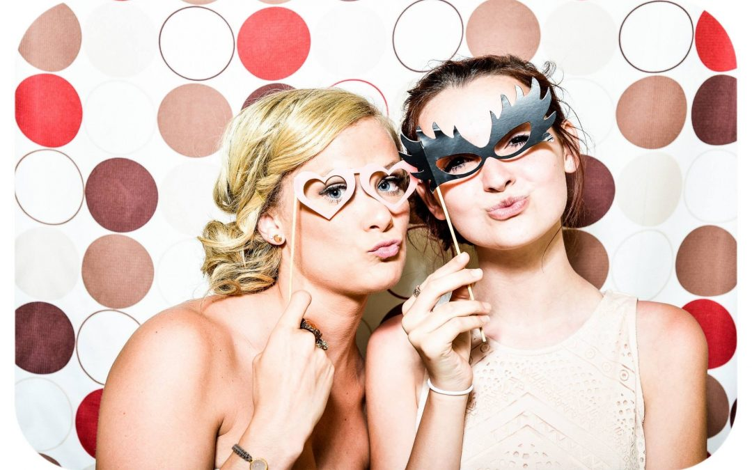 Tips for Picking the Best Photo Booth Rental