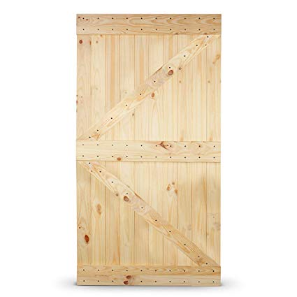 Your Guide On How To Keep Your Barn Door From Swinging