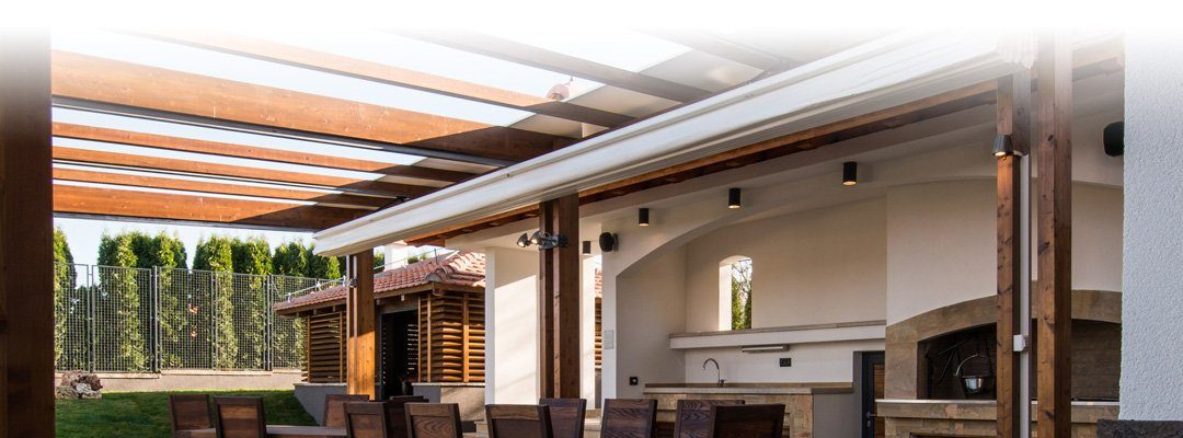 Buyer's Guide: Top 8 Pergolas You Should Consider Buying