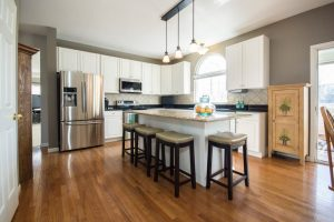 Your Buying Guide to Bamboo Flooring