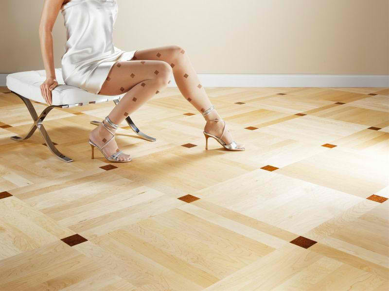 Choosing the Right Linoleum for You