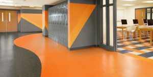 What You Need to Know About Linoleum Flooring